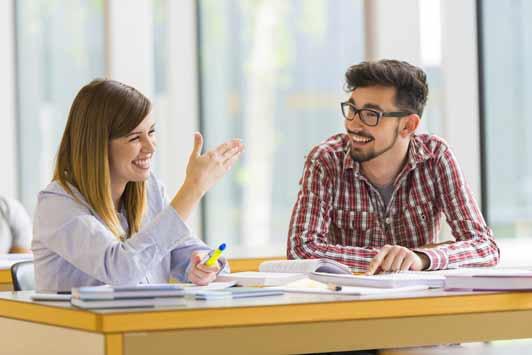 Soggiorni linguistici per studenti con disabilit esl for Esl soggiorni linguistici