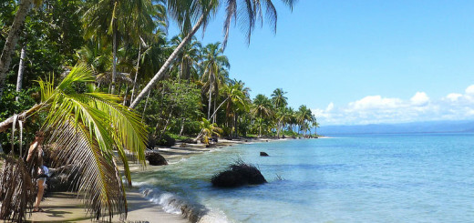 bocas-del-toro-beach