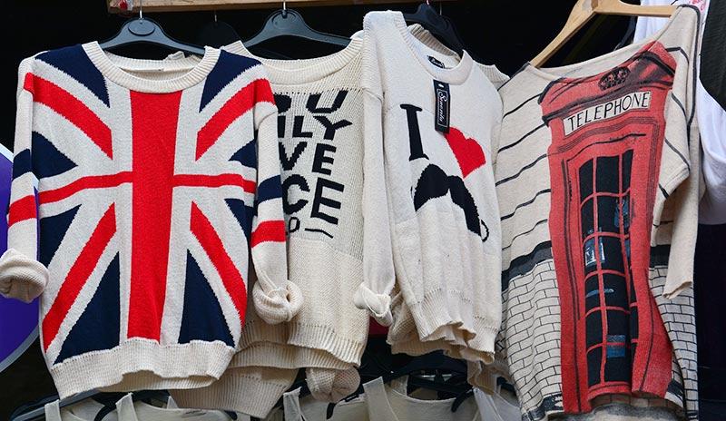london-market-jumpers
