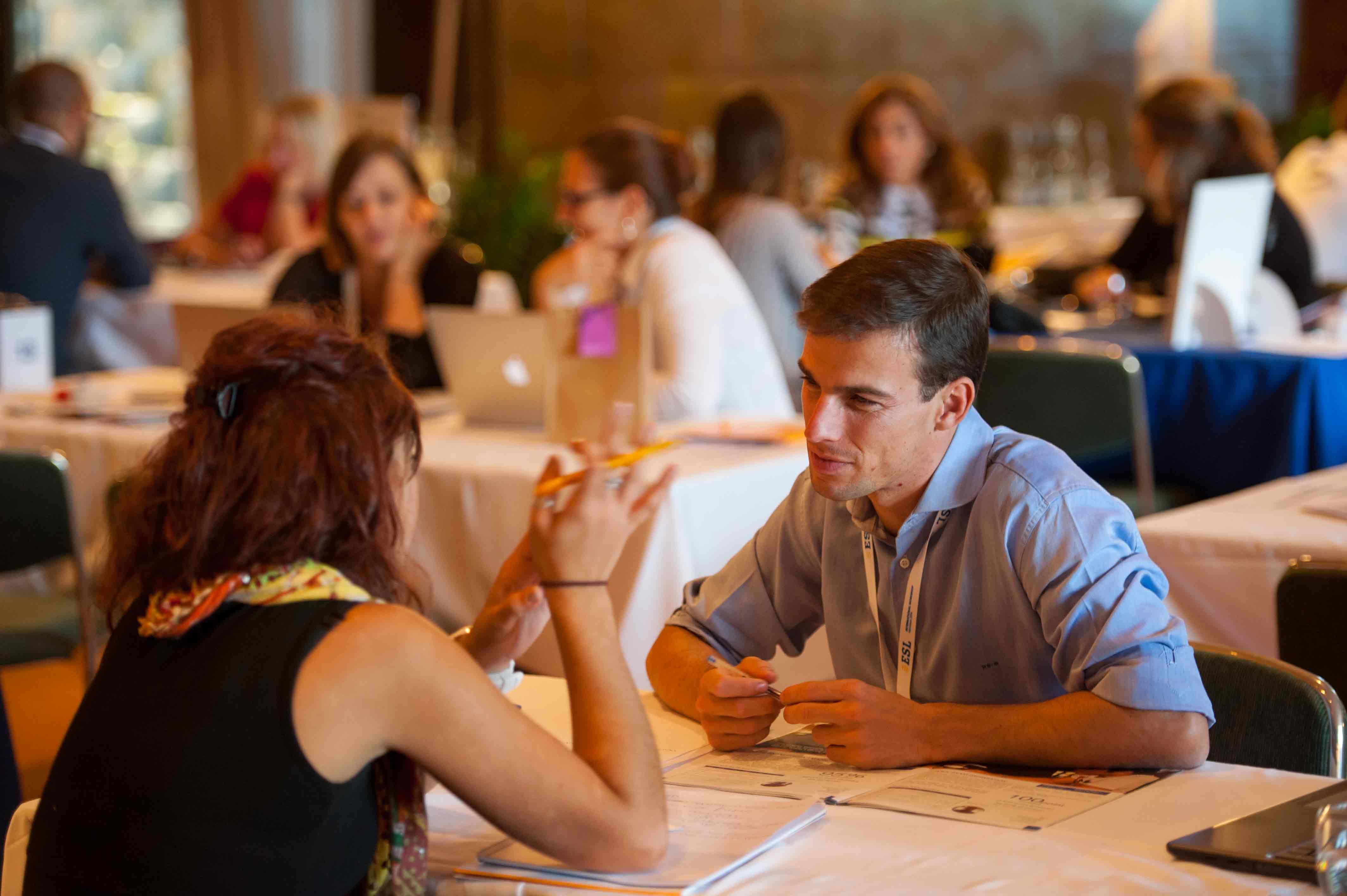 19 workshop esl soggiorni linguistici for Esl soggiorni linguistici