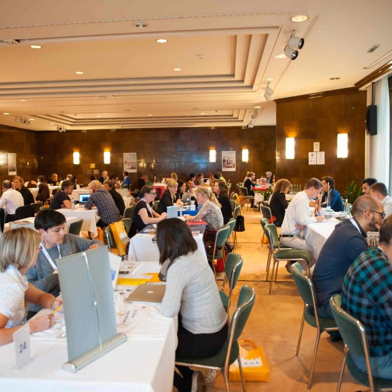 23 workshop esl soggiorni linguistici for Esl soggiorni linguistici