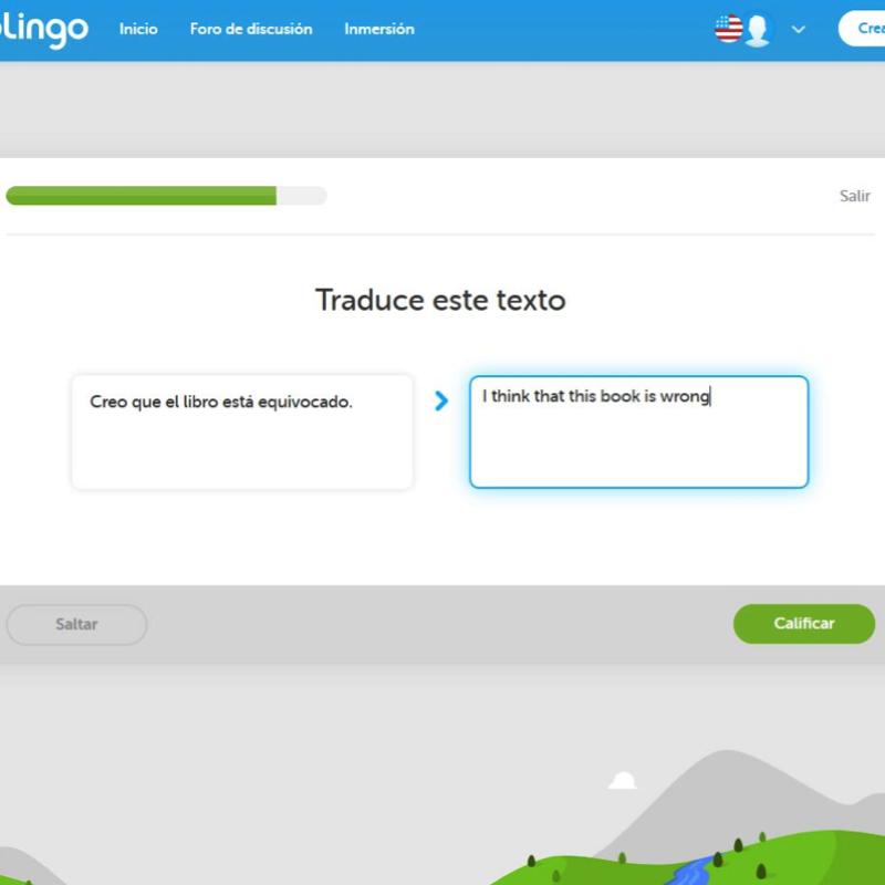 Le app per imparare le lingue davvero possibile for Esl soggiorni linguistici