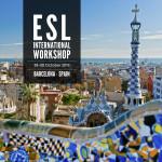 esl_Workshop