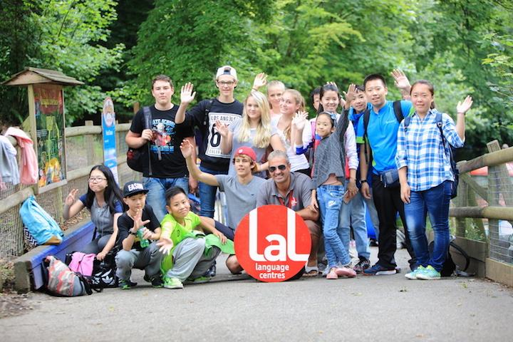 ESL Language Travel Awards: Intervista con le scuole ...
