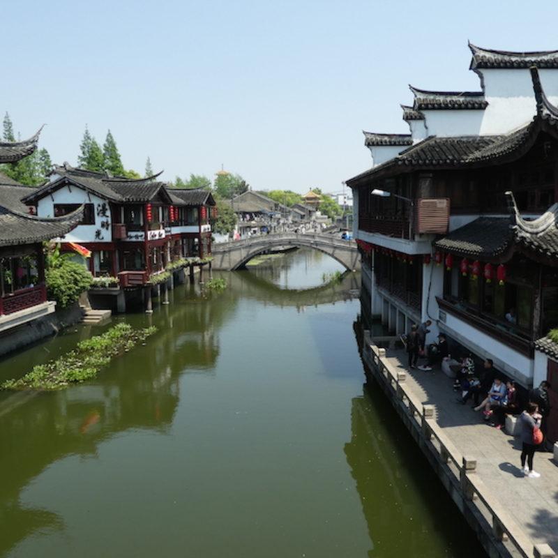 Perdersi a shanghai esl soggiorni linguistici for Esl soggiorni linguistici